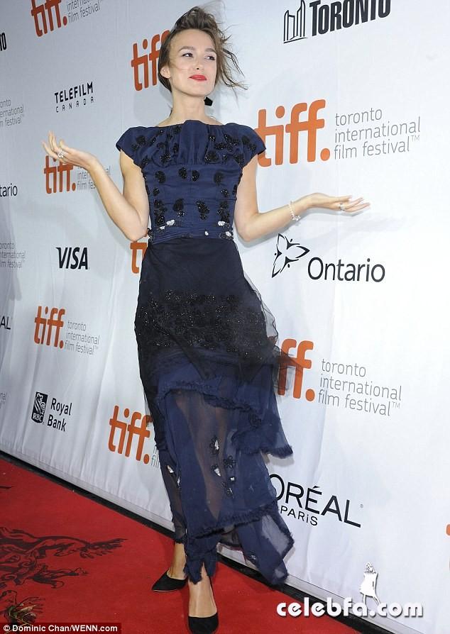 Keira Knightley (1)