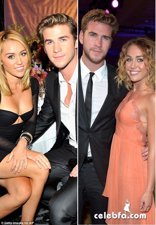 Liam-loves-Miley-Cyrus (1)