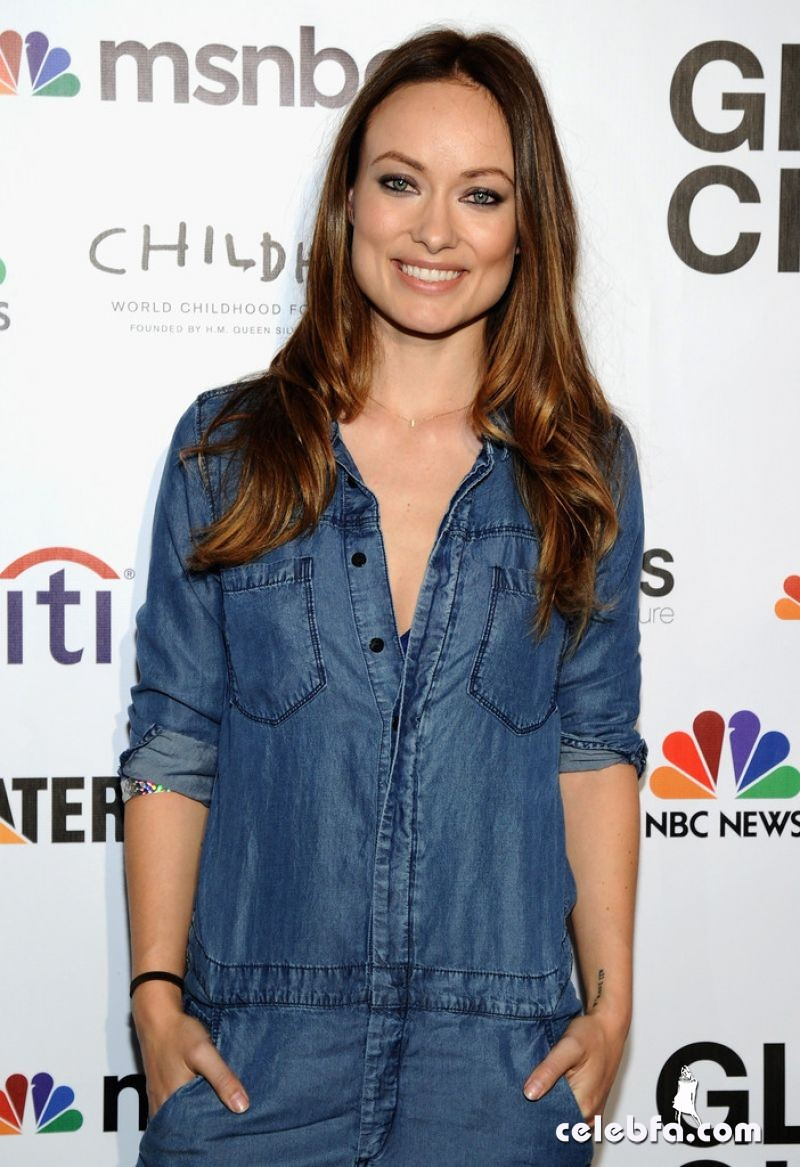 olivia-wilde-2014-global-citizen-festival (1)