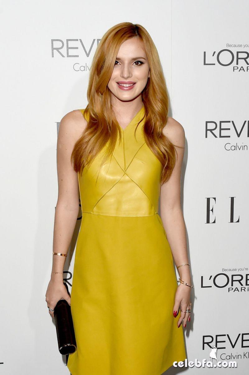 bella-thorne-elle-s-2014-women-in-hollywood-awards (1)