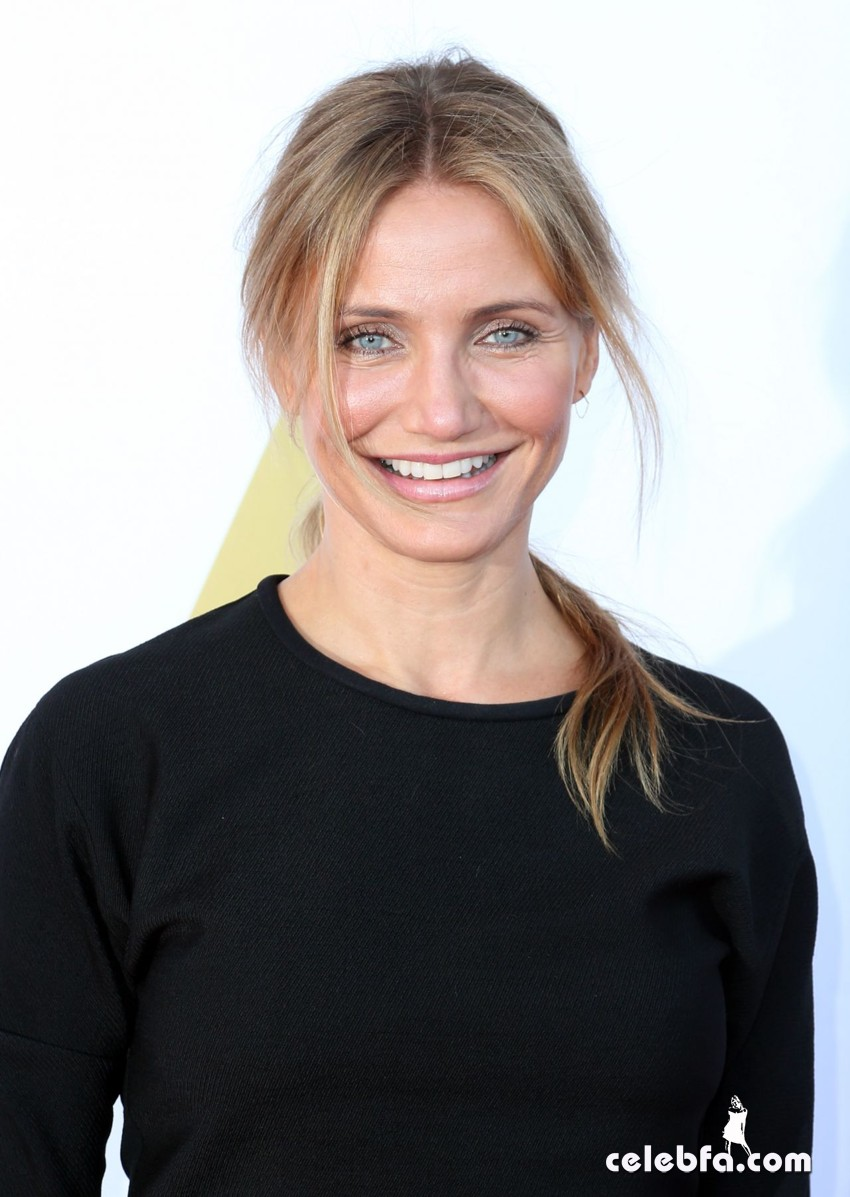 cameron-diaz-ampas-hollywood-costume-luncheon-in-los-angeles (1)