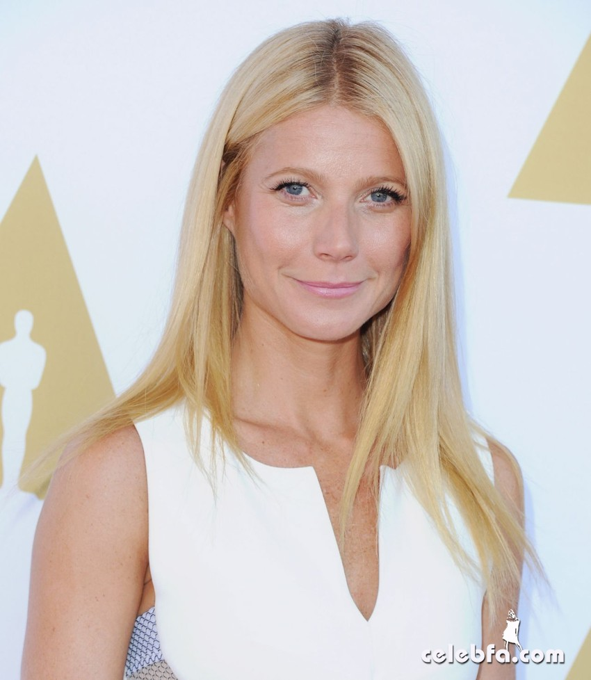 gwyneth-paltrow-ampas-hollywood-costume-luncheon-in-los-angeles (1)