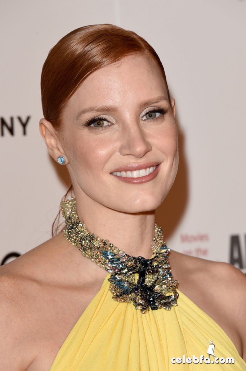 jessica-chastain-2014-american-cinematheque-awards (1)