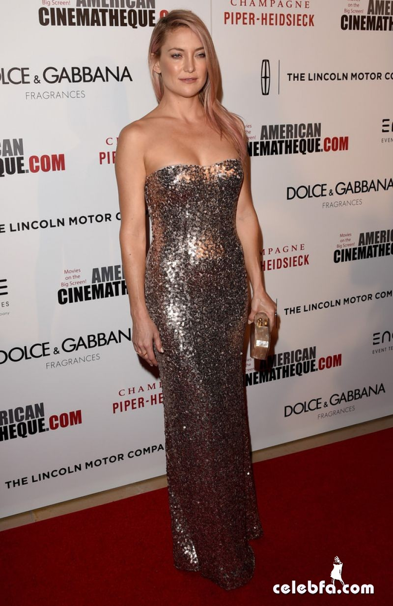 kate-hudson-2014-american-cinematheque-awards (1)