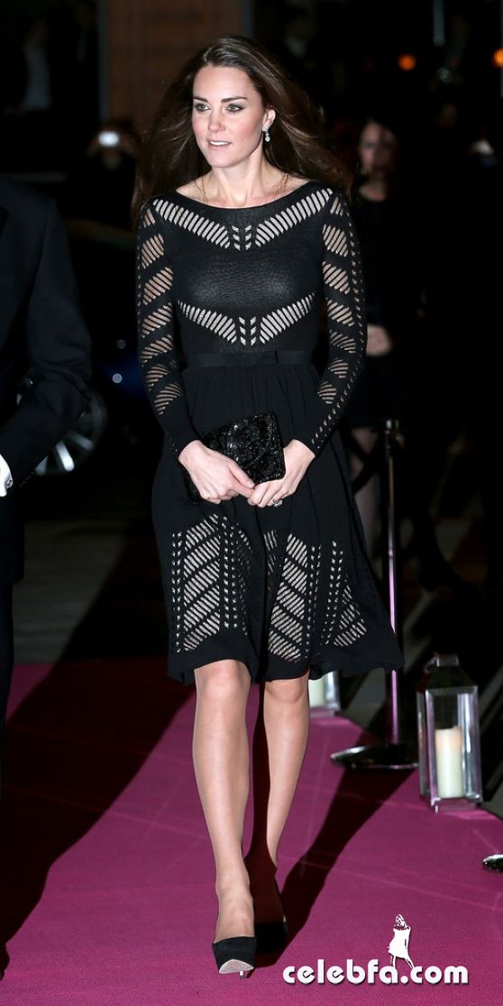 kate-middleton-at-the-action-on-addiction-gala (1)