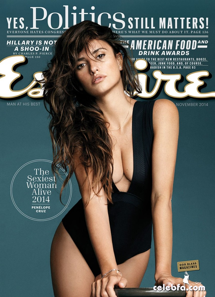 penelope-cruz-esquire-magazine-november-2014 (1)