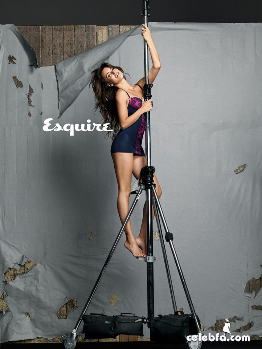 penelope-cruz-esquire-magazine-november-2014 (4)