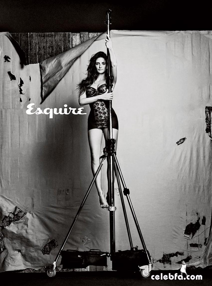 penelope-cruz-esquire-magazine-november-2014 (5)