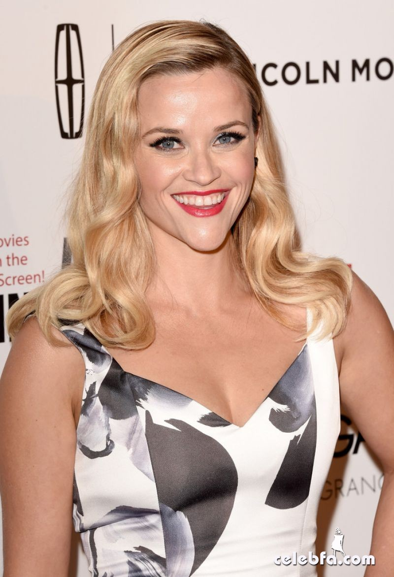 reese-witherspoon-2014-american-cinematheque-awards (1)
