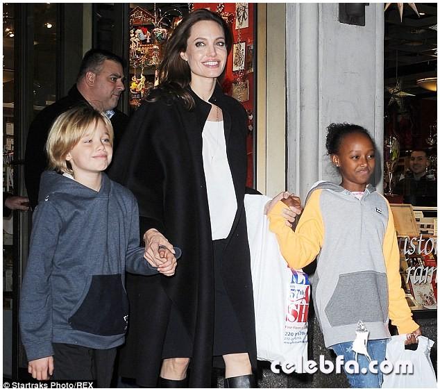 Angelina-Jolie-NYC (1)
