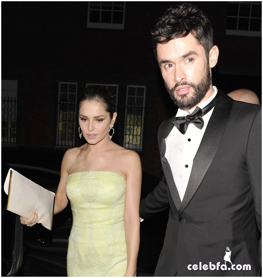 cheryl-fernandez-versini-katie-piper-foundation-ball (1)