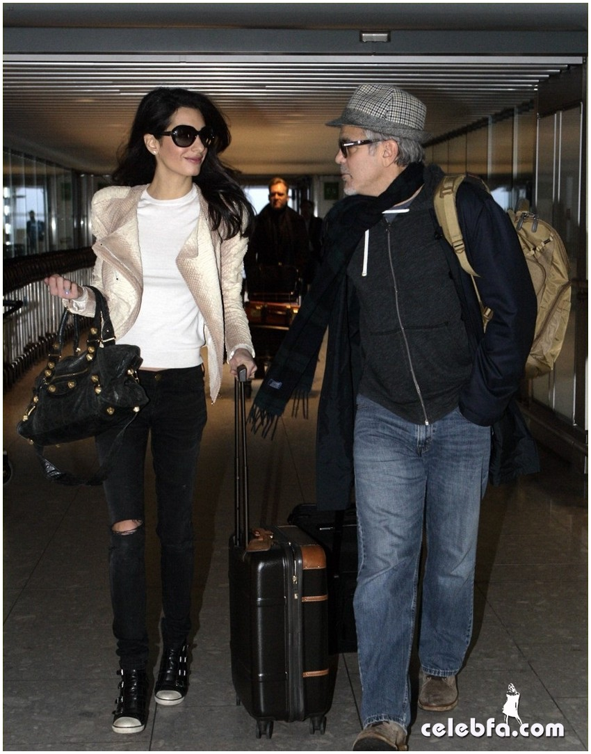 george-clooney-wife-amal-fly-out-of-london (3)