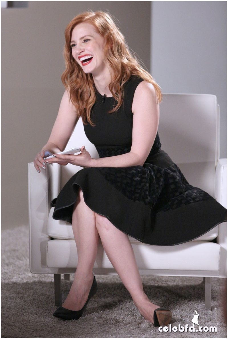 jessica-chastain-variety-studio-actors-on-actors-presented-by-samsung-galaxy (1)