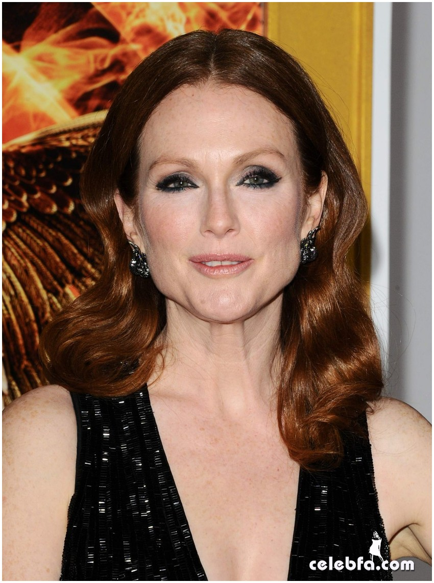 julianne-moore-the-hunger-games-los-angeles (1)