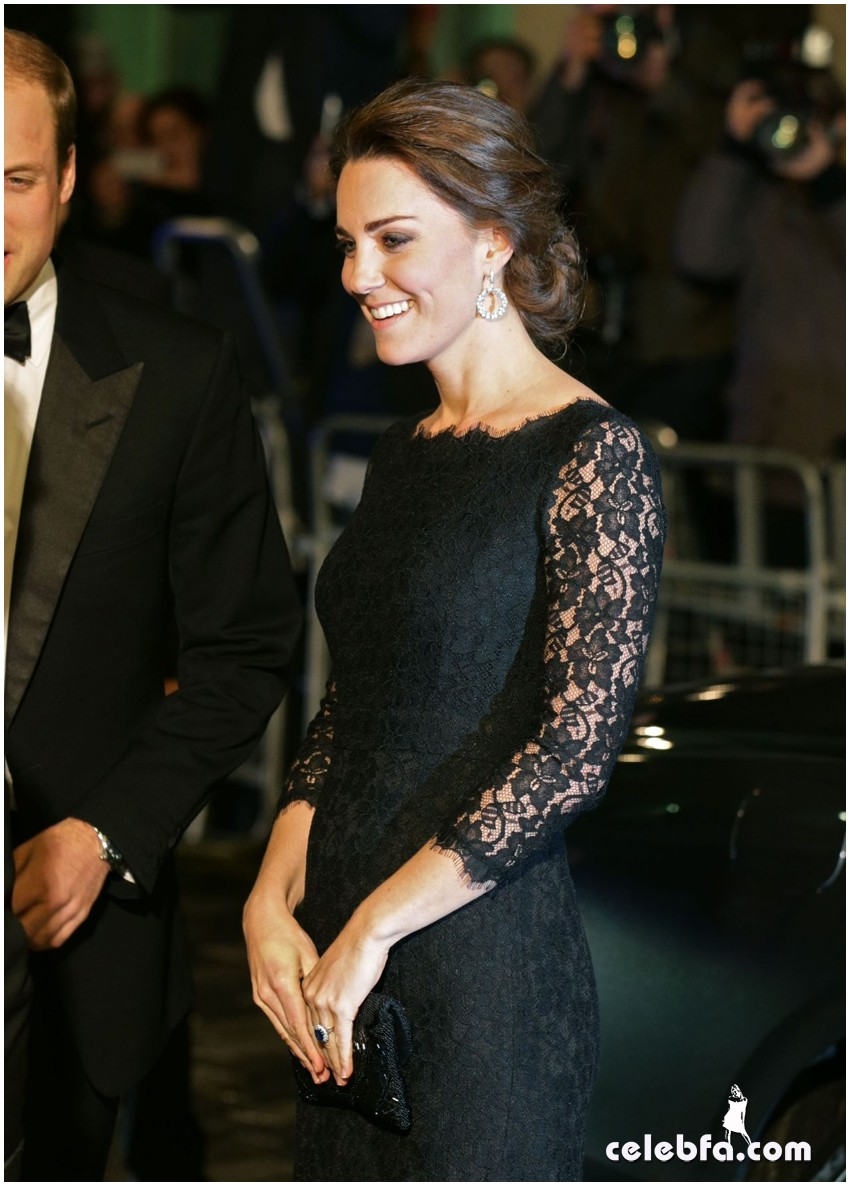 kate-middleton-royal-variety-performance-at-the-london (1)