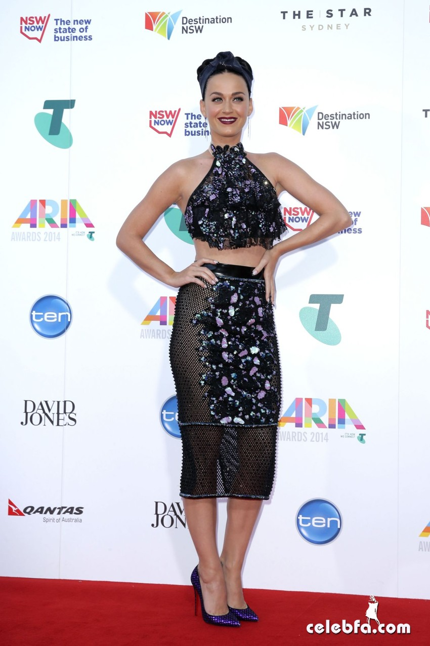 katy-perry-2014-aria-awards (1)