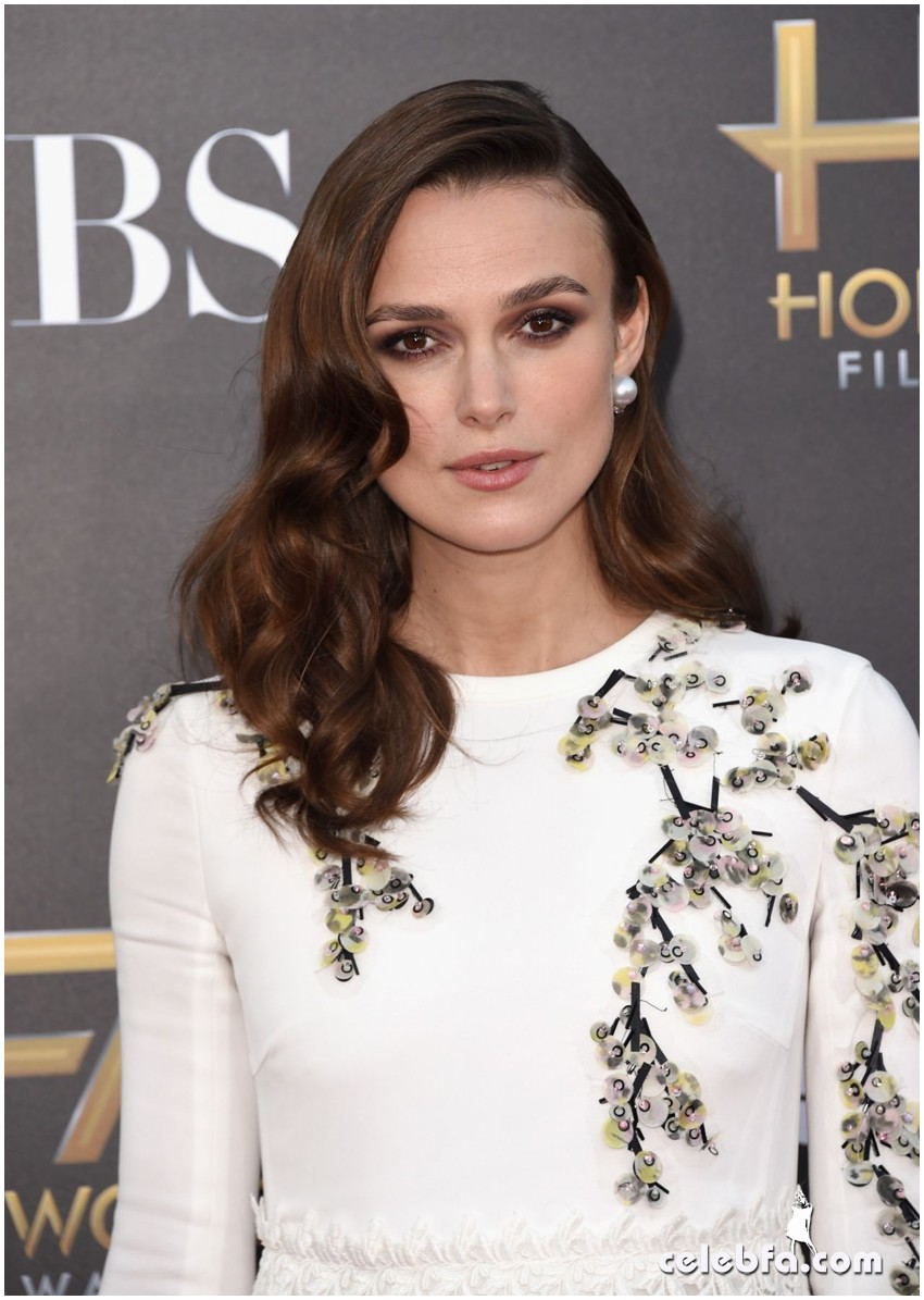 keira-knightley-2014-hollywood-film-awards (1)