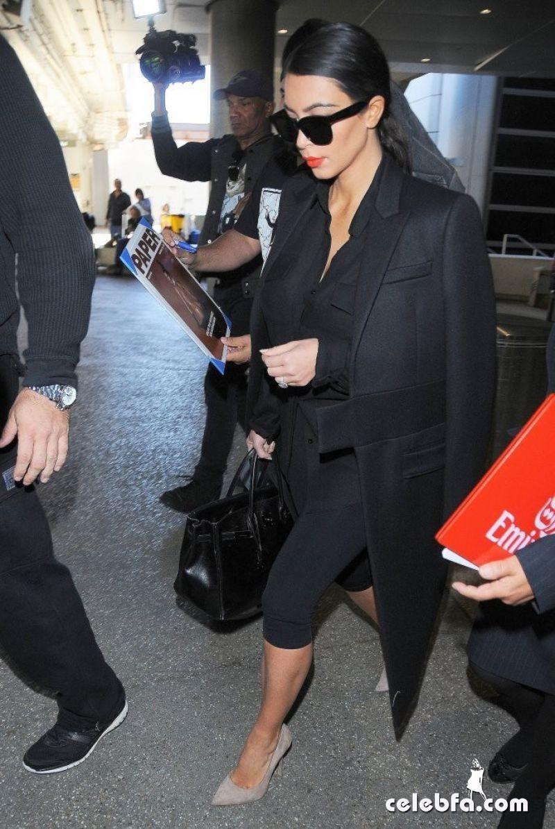 kim-kardashian-in-dubai (1)