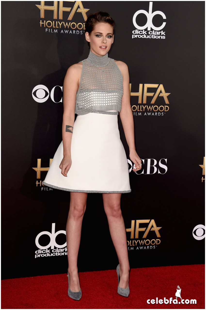 kristen-stewart-2014-hollywood-film-awards (1)