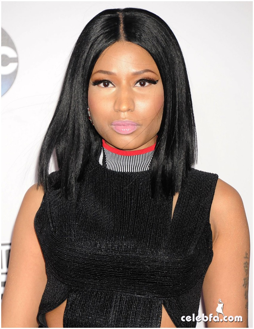 nicki-minaj-2014-american-music-awards (1)