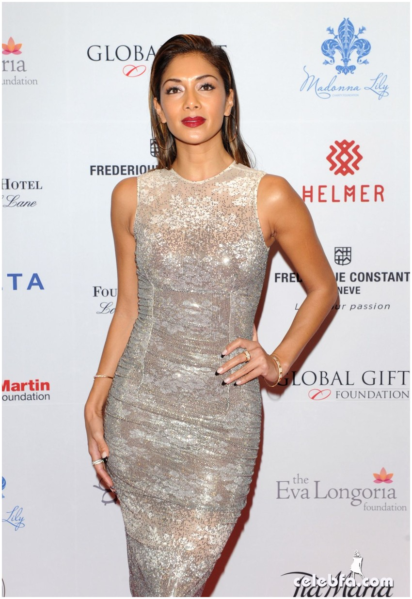 nicole-scherzinger-global-gift-gala-in-london (1)