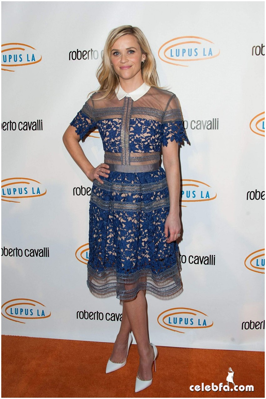 reese-witherspoon-2014-lupus-la-hollywood-bag-ladies-luncheon (1)