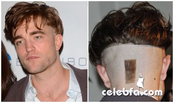 Robert-Pattinson-hair (1)