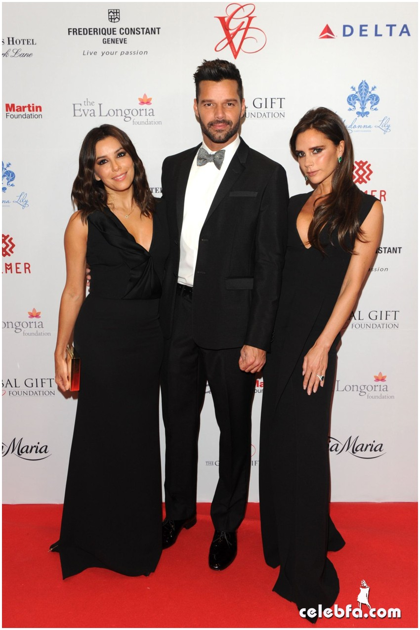 victoria-beckham-global-gift-gala-in-london (1)