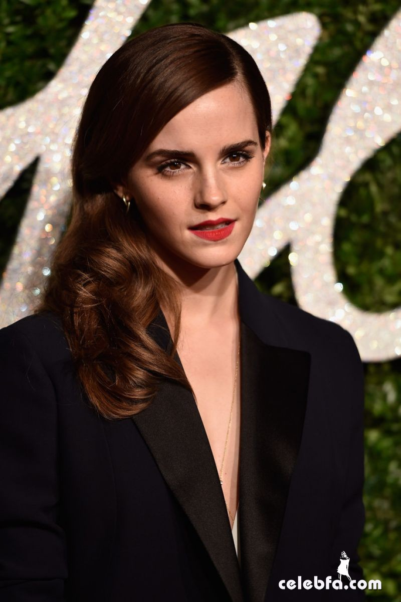 emma-watson-2014-british-fashion-awards (1)