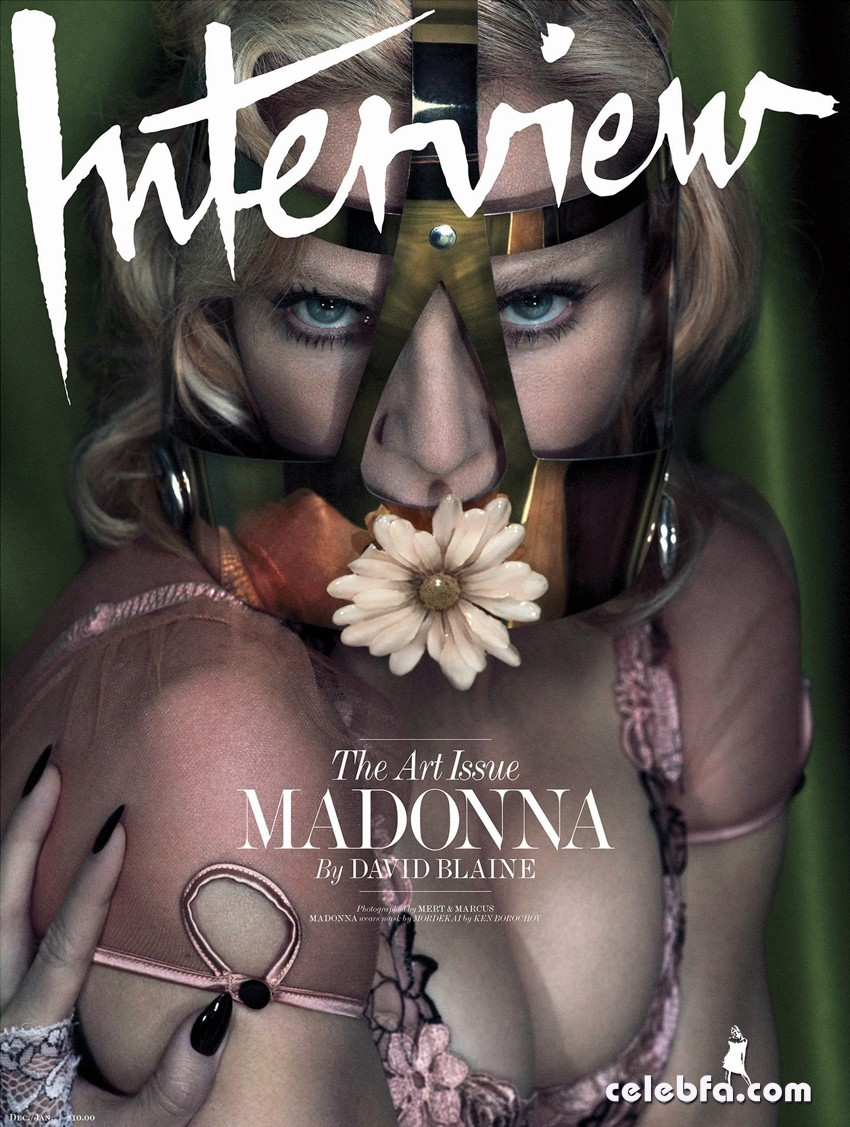 Madonna_Interview_December_2014-January_2015 (1)
