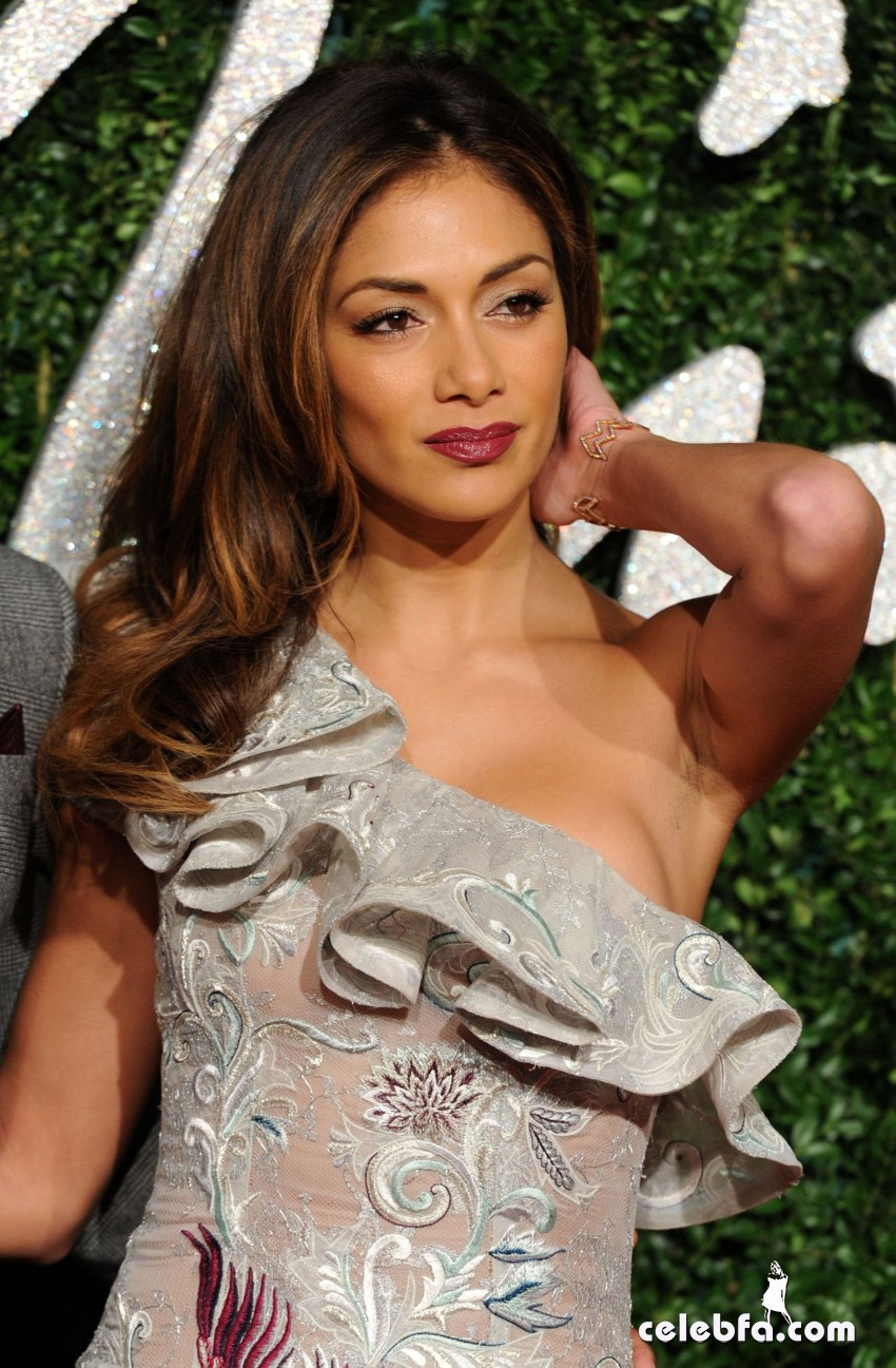 nicole-scherzinger-2014-british-fashion-awards (1)