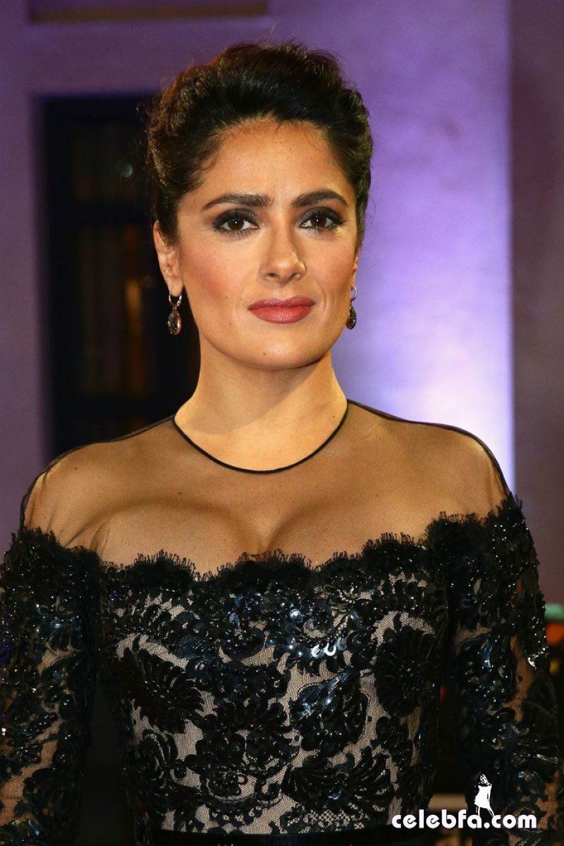salma-hayek-ajyal-youth-film-festival-2014 (1)