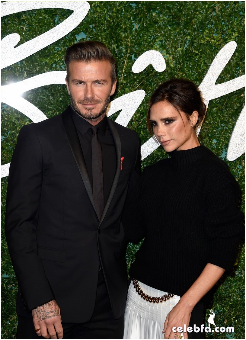 victoria-david-beckham-british-fashion-awards (1)