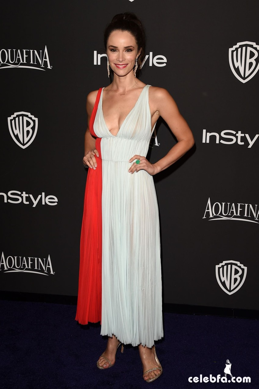 abigail-spencer-instyle-and-warner-bros-2015-golden-globes-party (2)