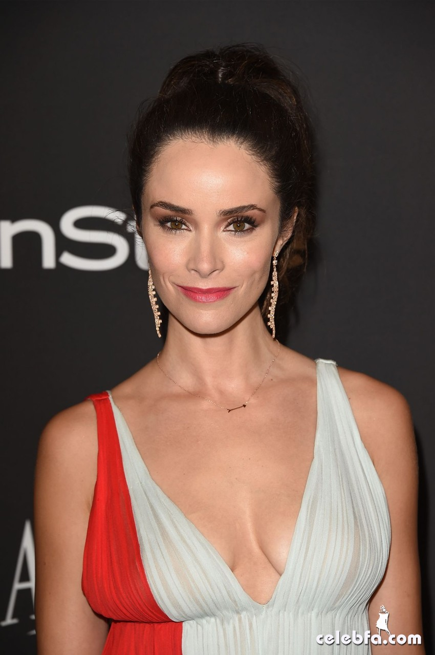 abigail-spencer-instyle-and-warner-bros-2015-golden-globes-party (3)