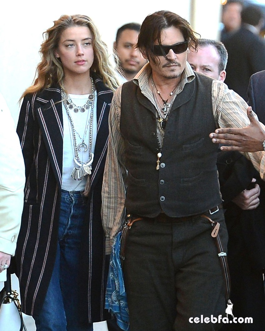 amber-heard-and-johnny-dep (2)