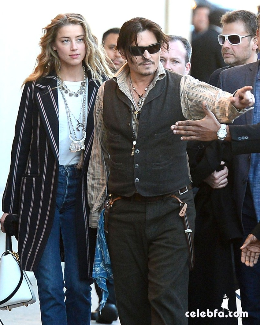 amber-heard-and-johnny-dep (3)