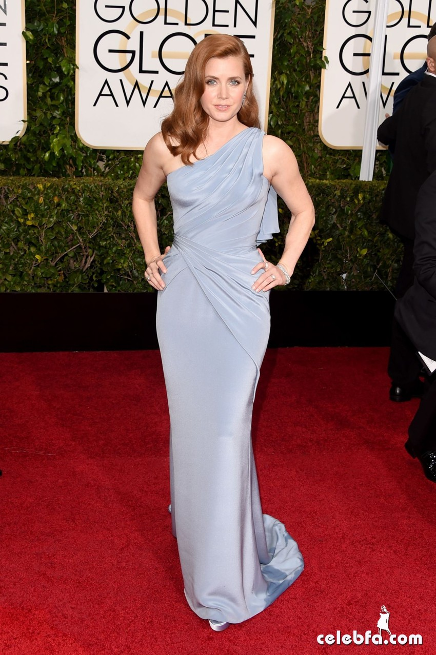 amy-adams-2015-golden-globe-awards (2)