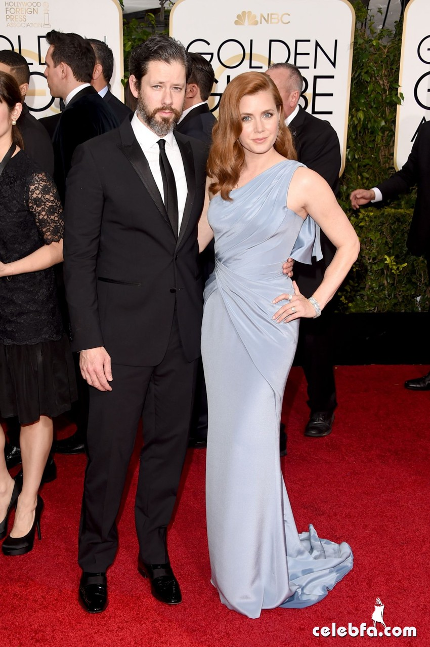 amy-adams-2015-golden-globe-awards (3)