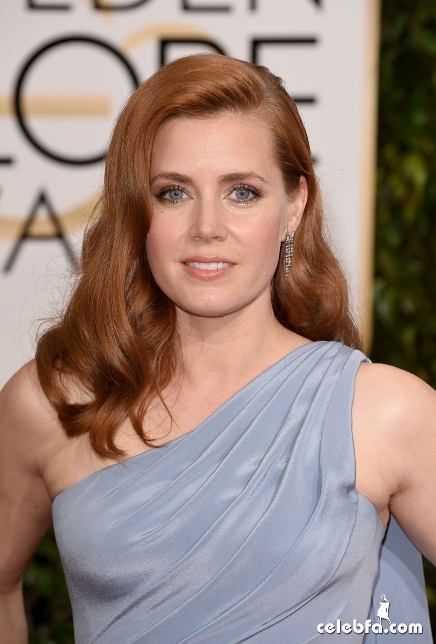 amy-adams-2015-golden-globe-awards (4)