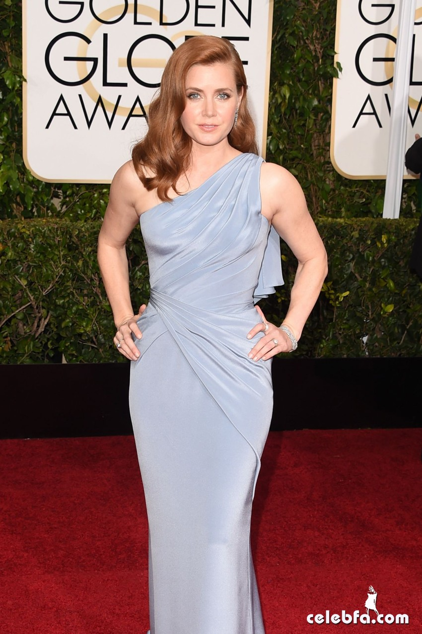 amy-adams-2015-golden-globe-awards (5)