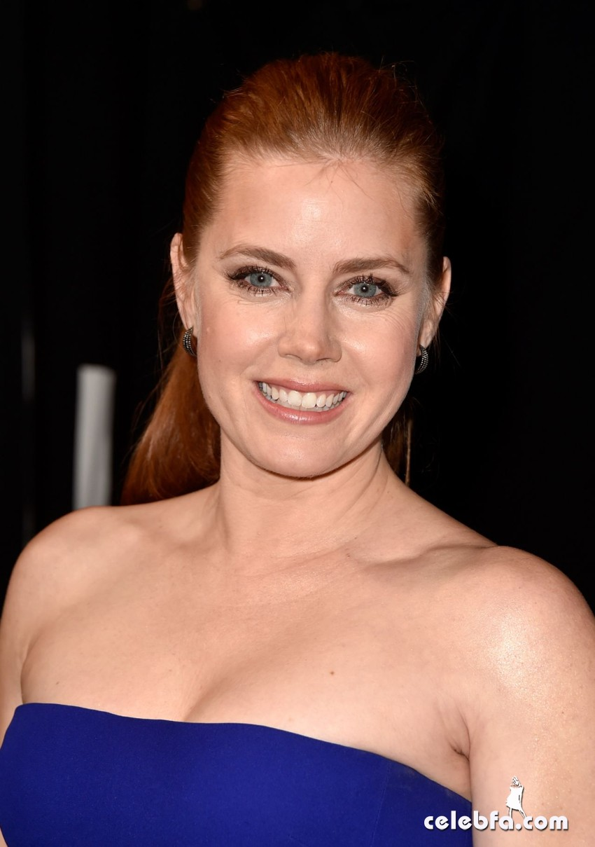 amy-adams-2015-people-s-choice-awards (1)