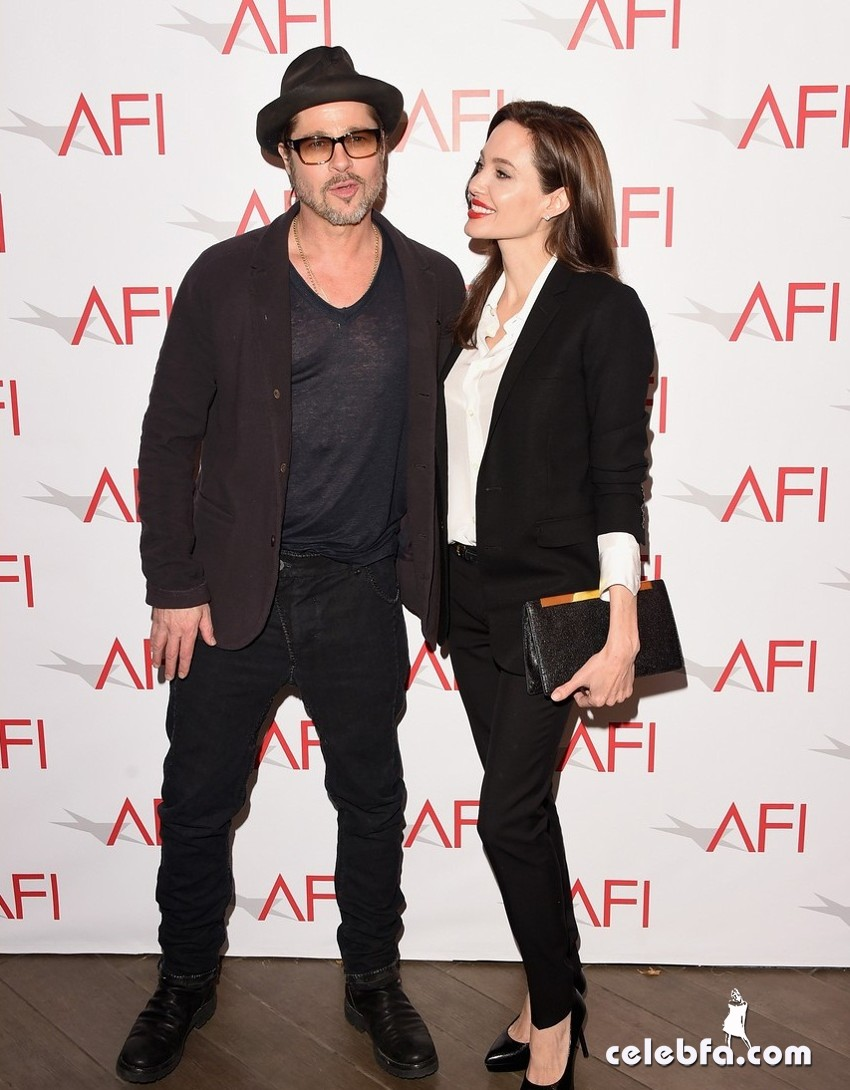 angelina-jolie-afi-awards-with-brad-pitt (1)
