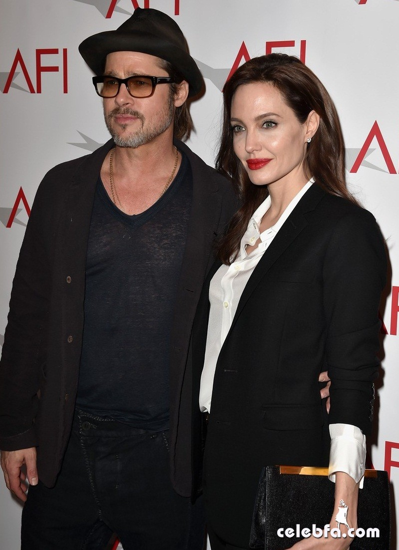 angelina-jolie-afi-awards-with-brad-pitt (3)