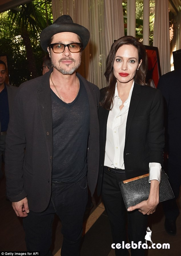 angelina-jolie-afi-awards-with-brad-pitt (8)