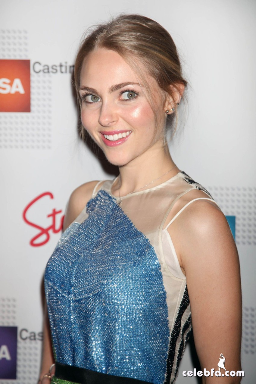 annasophia-robb-2015-artios-awards-for-casting (1)