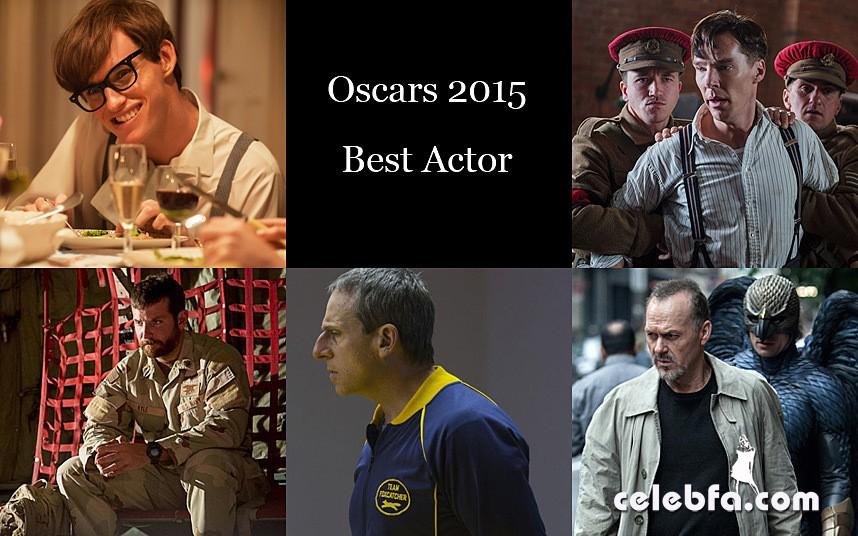 best-actor_3166070k