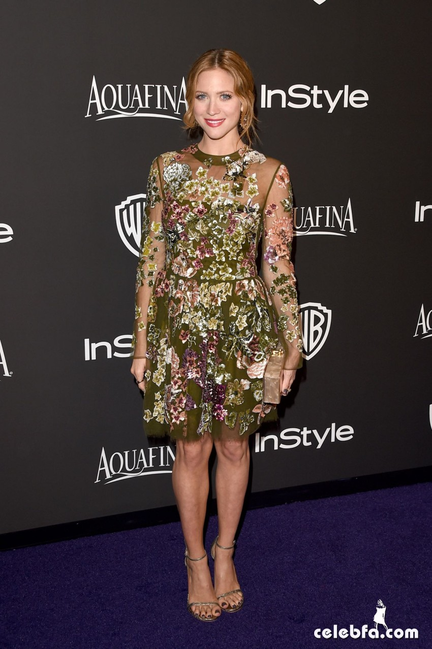 brittany-snow-instyle-and-warner-bros-2015-golden-globes-party (3)