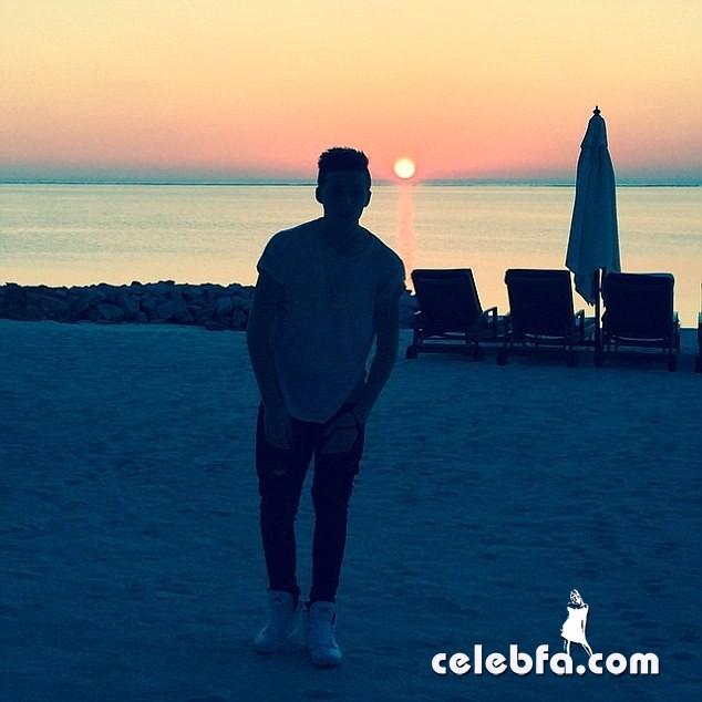 Brooklyn Beckham (4)