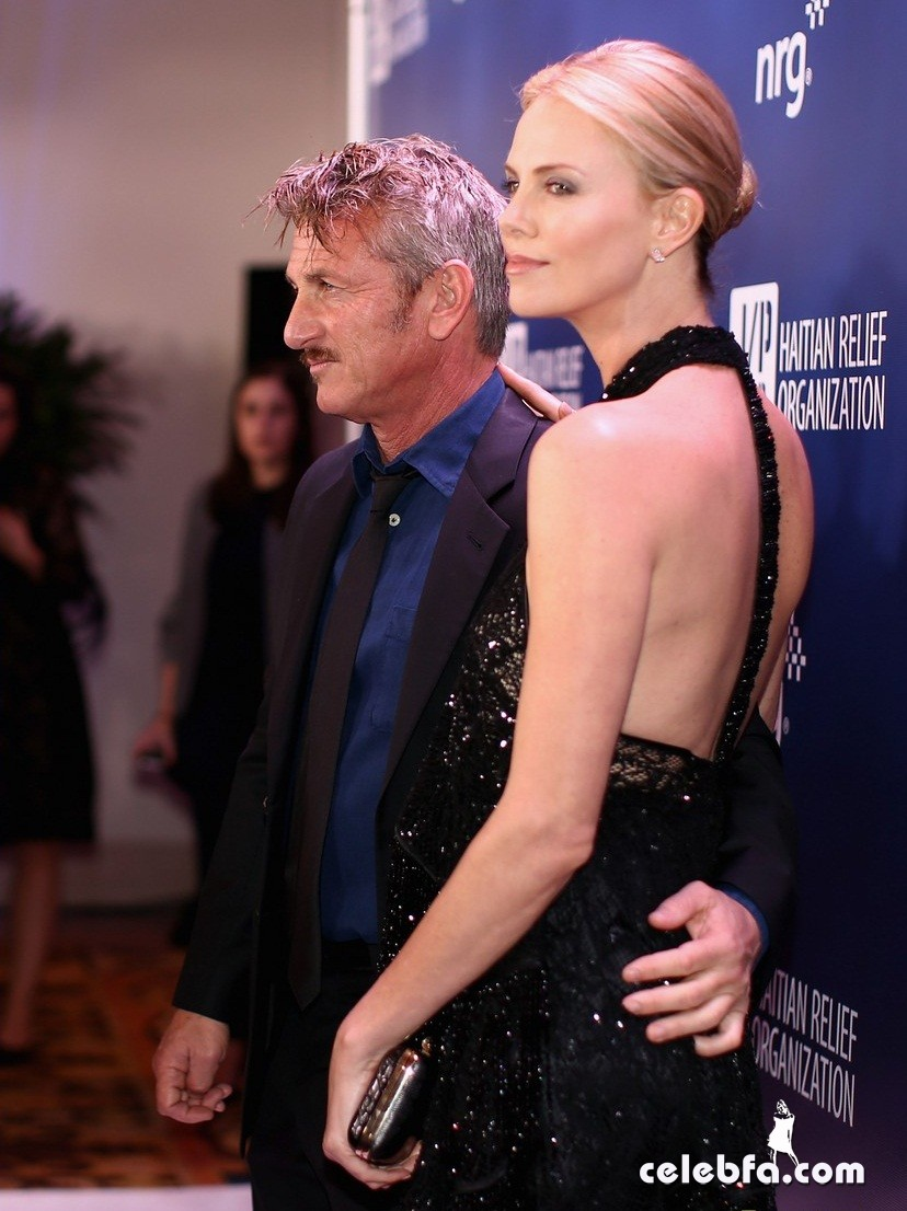 charlize-theron-2015-sean-penn-friends-help-haiti-home-gala (10)
